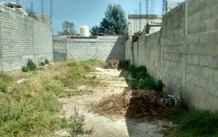 Foto de terreno habitacional en venta en, fátima, san cristóbal de las casas, chiapas, 1939919 no 03