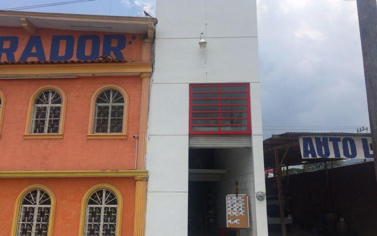 Foto de local en renta en, fátima, san cristóbal de las casas, chiapas, 1973601 no 01