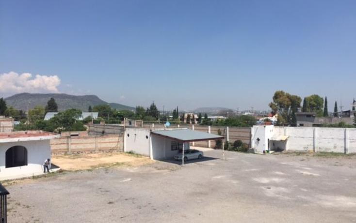 Foto de terreno habitacional en venta en  , f?tima, san juan del r?o, quer?taro, 1311679 No. 07