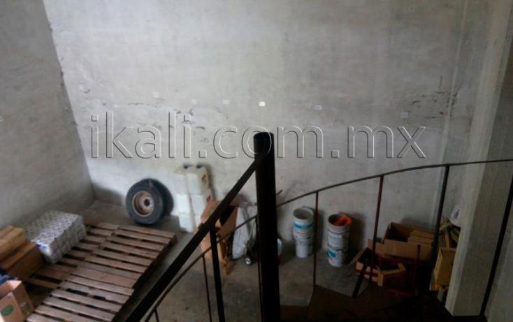 Foto de bodega en renta en fausto vega santander 1, benito juárez, tuxpan, veracruz, 1807366 no 15