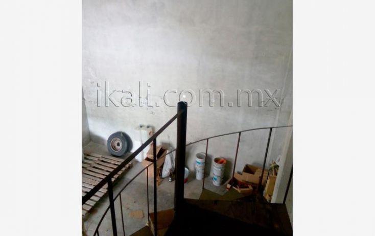 Foto de bodega en renta en fausto vega santander 1, benito juárez, tuxpan, veracruz, 1807366 no 16