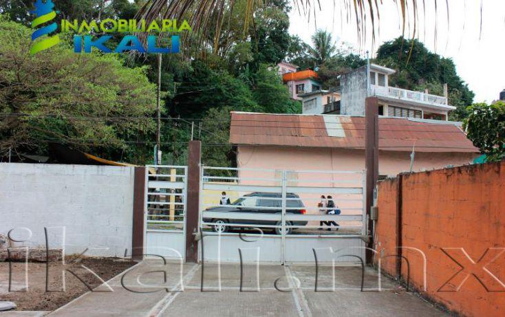 Foto de casa en renta en fausto vega santander 71, los pinos, tuxpan, veracruz, 1983308 no 03