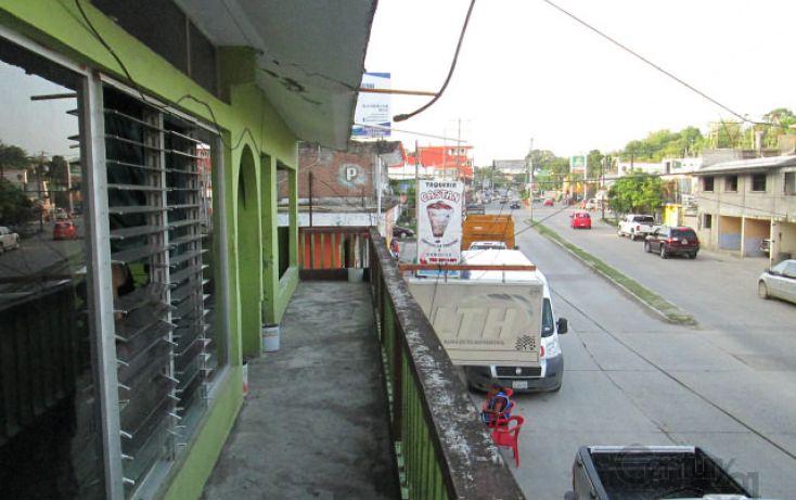 Foto de casa en venta en fausto vega santander, escudero, tuxpan, veracruz, 1720908 no 01