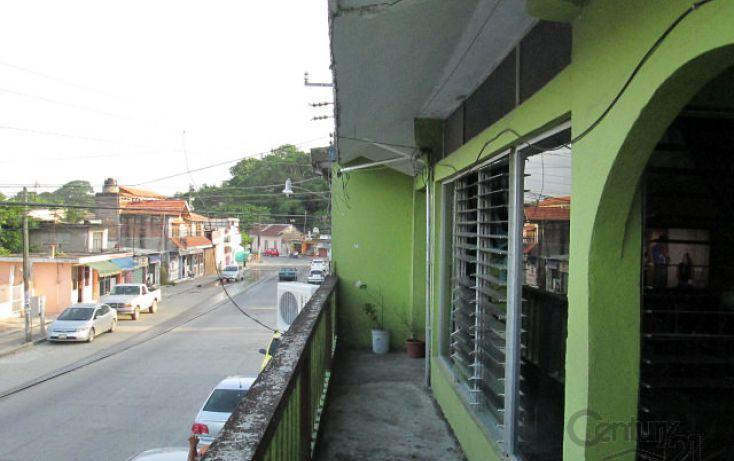 Foto de casa en venta en fausto vega santander, escudero, tuxpan, veracruz, 1720908 no 03