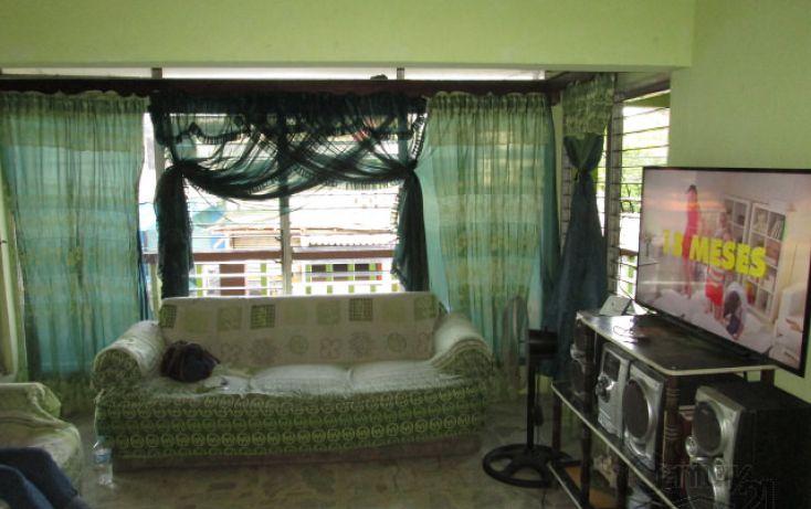 Foto de casa en venta en fausto vega santander, escudero, tuxpan, veracruz, 1720908 no 04