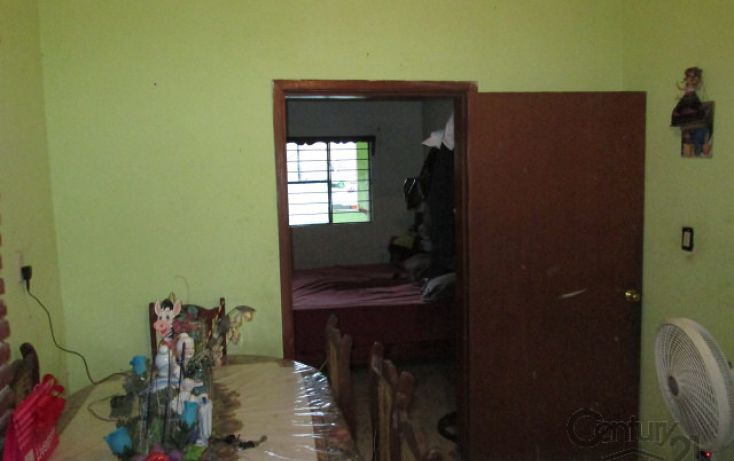 Foto de casa en venta en fausto vega santander, escudero, tuxpan, veracruz, 1720908 no 06