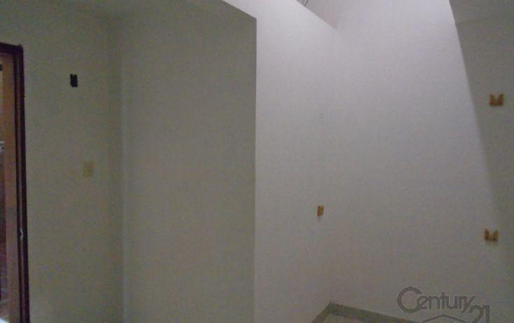 Foto de casa en renta en fausto vega santander, túxpam de rodríguez cano centro, tuxpan, veracruz, 1720926 no 17