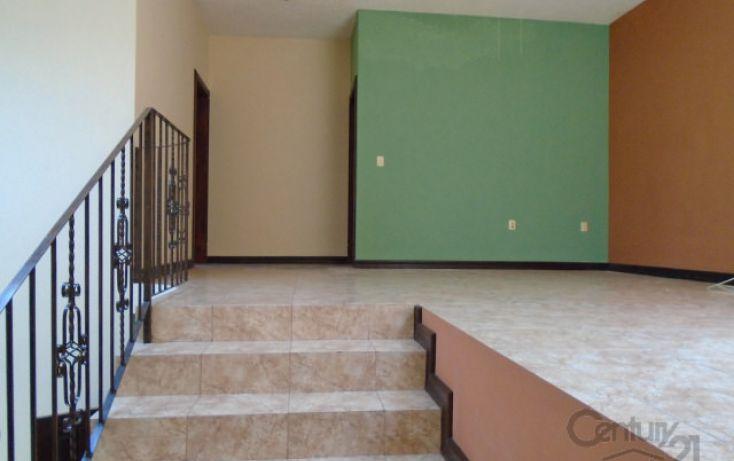 Foto de casa en renta en fausto vega santander, túxpam de rodríguez cano centro, tuxpan, veracruz, 1720926 no 18