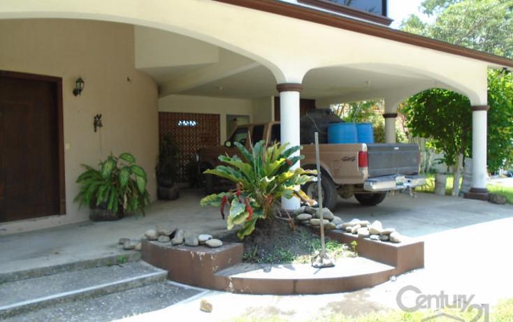 Foto de casa en renta en fausto vega santander , túxpam de rodríguez cano centro, tuxpan, veracruz de ignacio de la llave, 1720926 No. 03