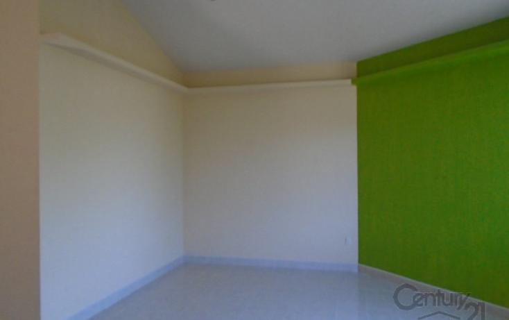 Foto de casa en renta en fausto vega santander , túxpam de rodríguez cano centro, tuxpan, veracruz de ignacio de la llave, 1720926 No. 05