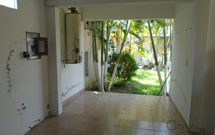 Foto de casa en renta en fausto vega santander , túxpam de rodríguez cano centro, tuxpan, veracruz de ignacio de la llave, 1720926 No. 15