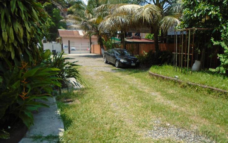Foto de casa en renta en fausto vega santander , túxpam de rodríguez cano centro, tuxpan, veracruz de ignacio de la llave, 1720926 No. 16