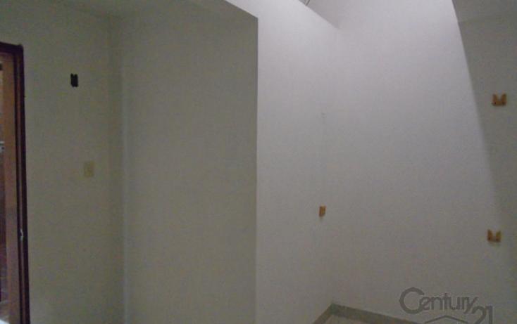 Foto de casa en renta en fausto vega santander , túxpam de rodríguez cano centro, tuxpan, veracruz de ignacio de la llave, 1720926 No. 17