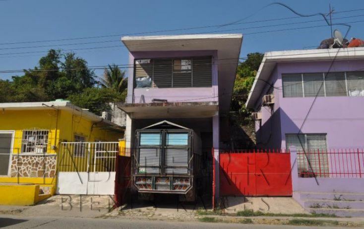 Foto de local en renta en, fausto vega santander, tuxpan, veracruz, 1606462 no 01
