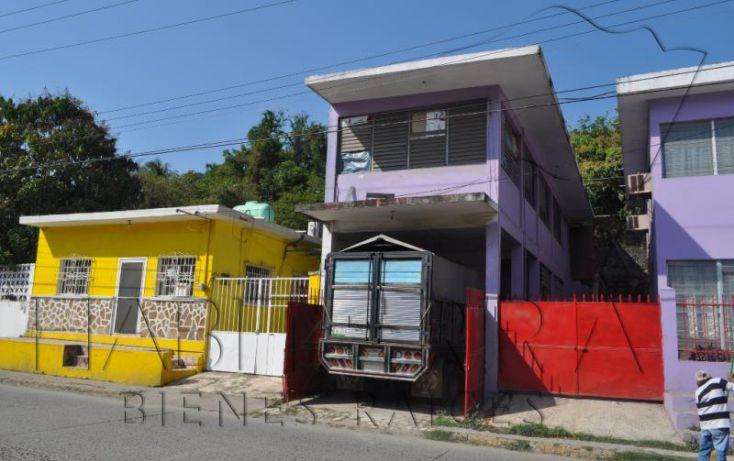 Foto de local en renta en, fausto vega santander, tuxpan, veracruz, 1606462 no 02