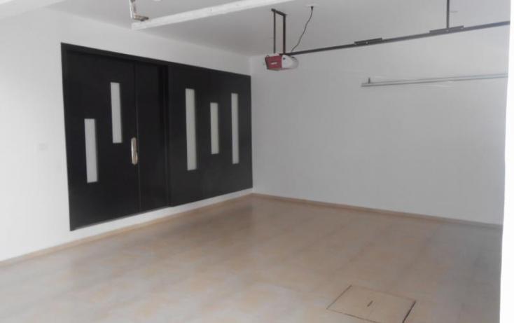 Foto de casa en venta en fco celorio 1, blancas mariposas, centro, tabasco, 586471 no 04