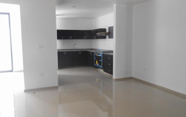 Foto de casa en venta en fco celorio 1, blancas mariposas, centro, tabasco, 586471 no 05