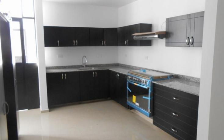 Foto de casa en venta en fco celorio 1, blancas mariposas, centro, tabasco, 586471 no 07