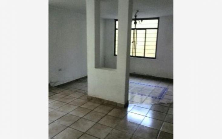 Foto de casa en renta en fco i madero 7, bosques de atoyac, puebla, puebla, 1421535 no 01