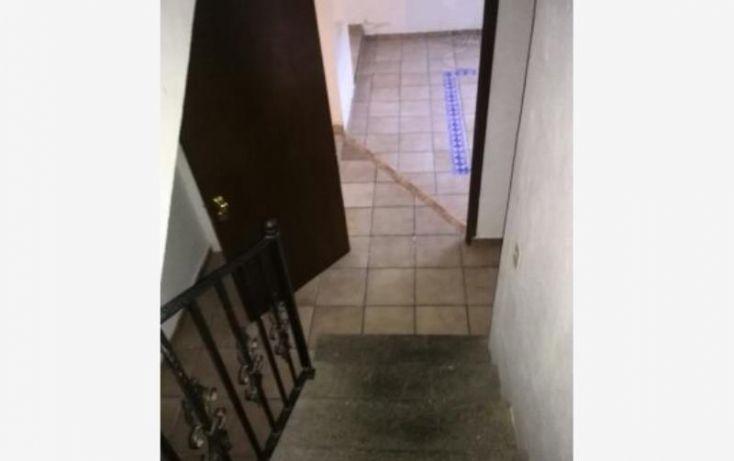 Foto de casa en renta en fco i madero 7, bosques de atoyac, puebla, puebla, 1421535 no 03