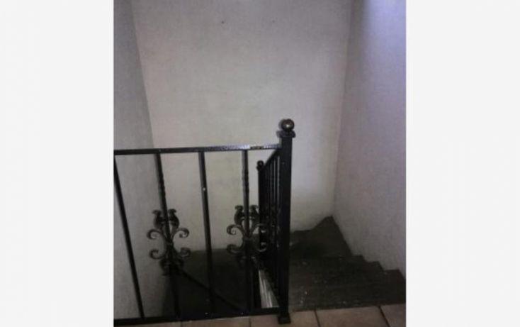 Foto de casa en renta en fco i madero 7, bosques de atoyac, puebla, puebla, 1421535 no 07