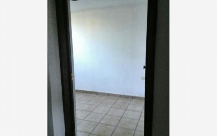 Foto de casa en renta en fco i madero 7, bosques de atoyac, puebla, puebla, 1421535 no 08
