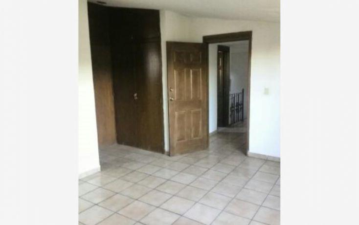 Foto de casa en renta en fco i madero 7, bosques de atoyac, puebla, puebla, 1421535 no 11