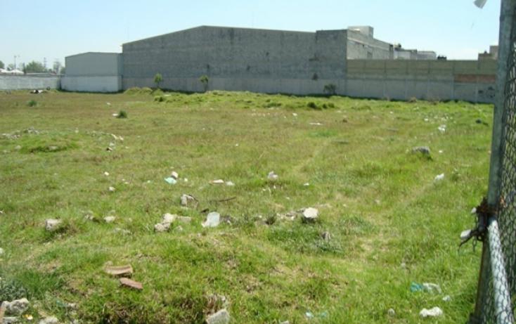 Foto de terreno habitacional en renta en fco i madero, agrícola francisco i madero, metepec, estado de méxico, 872601 no 02