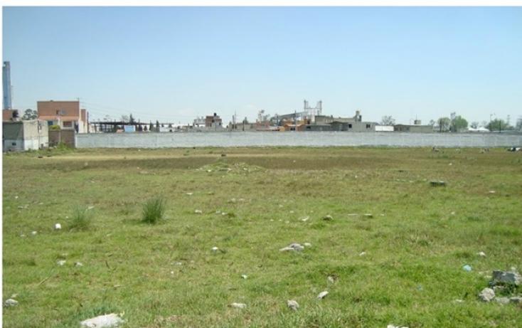 Foto de terreno habitacional en renta en fco i madero, agrícola francisco i madero, metepec, estado de méxico, 872601 no 05
