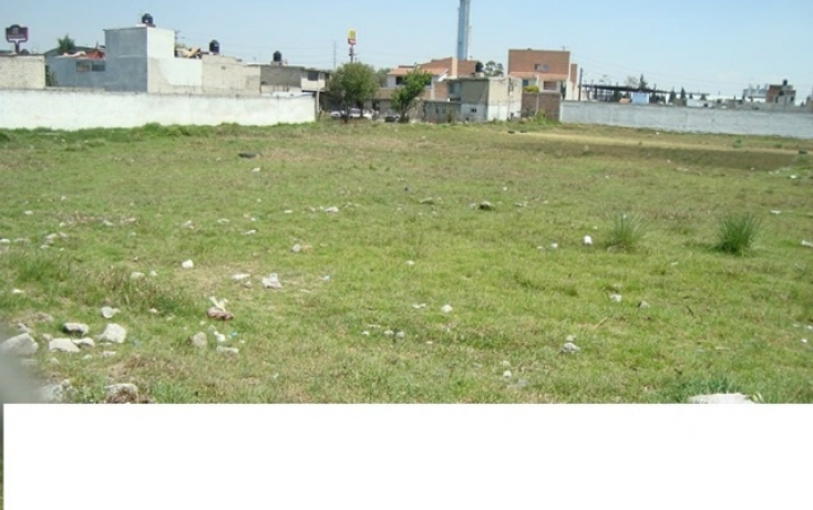 Foto de terreno habitacional en renta en fco i madero, agrícola francisco i madero, metepec, estado de méxico, 872601 no 06