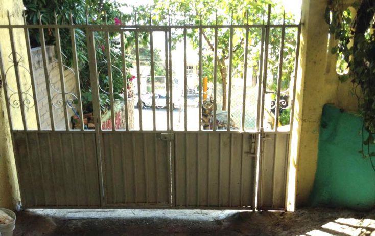 Foto de casa en venta en fco i madero, guadalupe victoria, acapulco de juárez, guerrero, 1700718 no 02