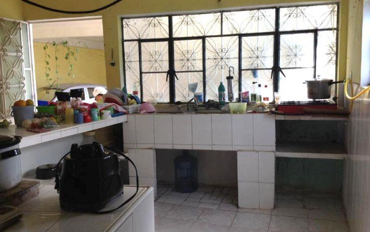 Foto de casa en venta en fco i madero, guadalupe victoria, acapulco de juárez, guerrero, 1700718 no 03