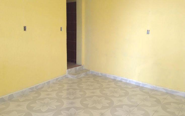 Foto de casa en venta en fco i madero, guadalupe victoria, acapulco de juárez, guerrero, 1700718 no 06