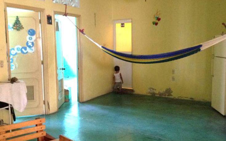 Foto de casa en venta en fco i madero, guadalupe victoria, acapulco de juárez, guerrero, 1700718 no 07