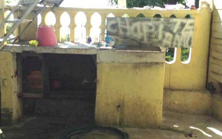 Foto de casa en venta en fco i madero, guadalupe victoria, acapulco de juárez, guerrero, 1700718 no 09