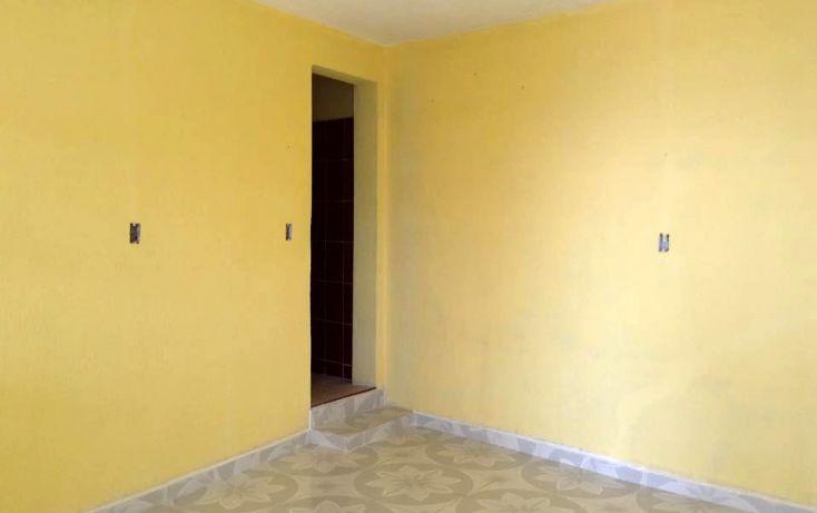 Foto de casa en venta en fco i madero, guadalupe victoria, acapulco de juárez, guerrero, 1700718 no 10