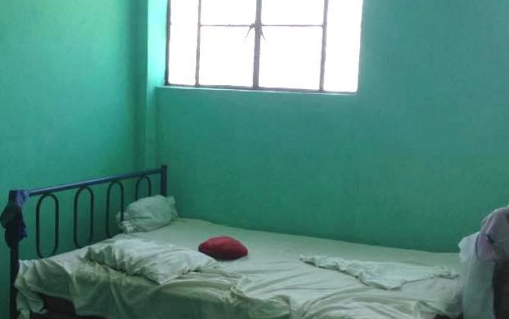Foto de casa en venta en fco i madero, guadalupe victoria, acapulco de juárez, guerrero, 1700718 no 11