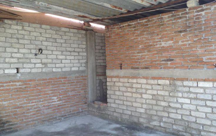 Foto de casa en venta en fco i madero, guadalupe victoria, acapulco de juárez, guerrero, 1700718 no 12