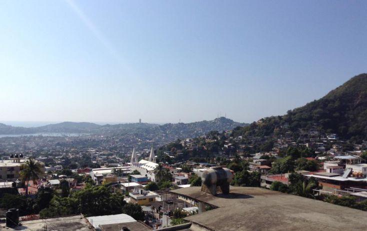 Foto de casa en venta en fco i madero, guadalupe victoria, acapulco de juárez, guerrero, 1700718 no 15