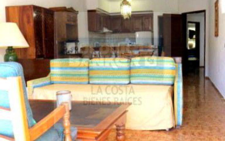 Foto de casa en condominio en venta en fco medina ascencio, los tules, puerto vallarta, jalisco, 1472633 no 02