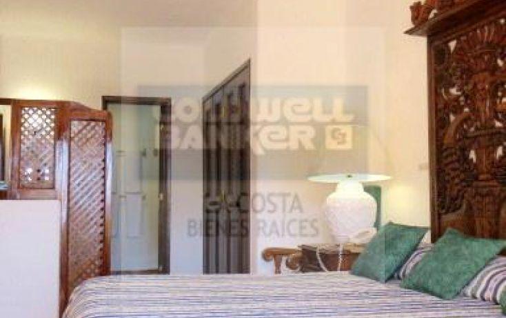Foto de casa en condominio en venta en fco medina ascencio, los tules, puerto vallarta, jalisco, 1472633 no 03