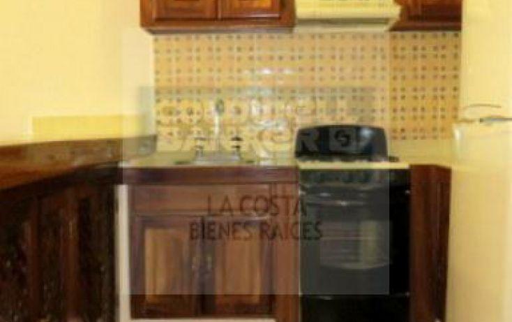 Foto de casa en condominio en venta en fco medina ascencio, los tules, puerto vallarta, jalisco, 1472633 no 05