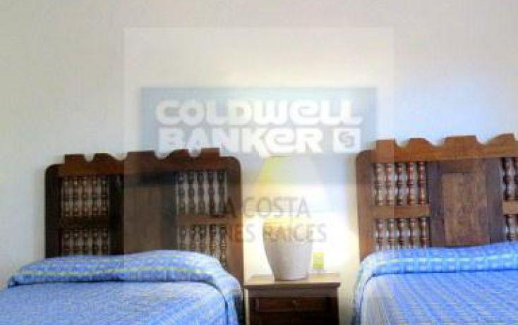 Foto de casa en condominio en venta en fco medina ascencio, los tules, puerto vallarta, jalisco, 1472633 no 07