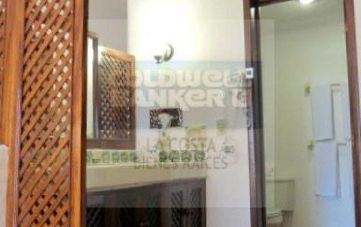 Foto de casa en condominio en venta en fco medina ascencio, los tules, puerto vallarta, jalisco, 1472633 no 10