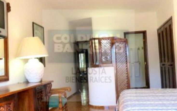 Foto de casa en condominio en venta en fco medina ascencio, los tules, puerto vallarta, jalisco, 1472633 no 12
