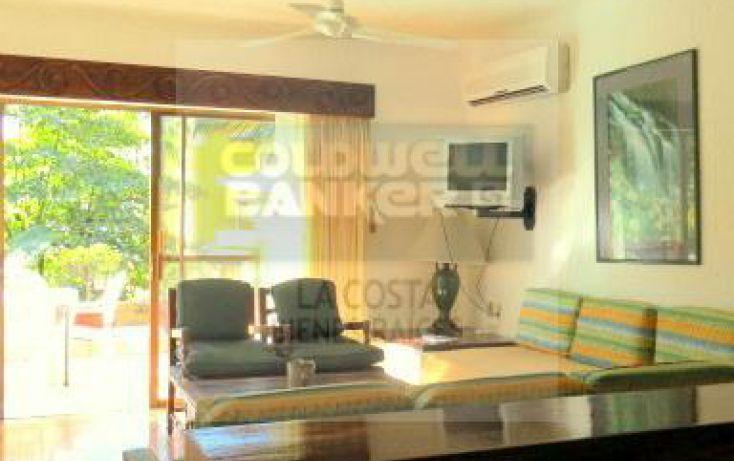 Foto de casa en condominio en venta en fco medina ascencio, los tules, puerto vallarta, jalisco, 1472633 no 13