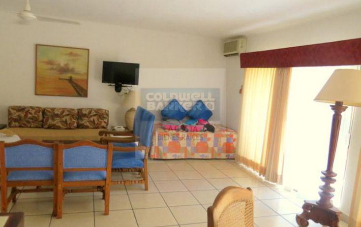 Foto de casa en condominio en venta en fco medina ascencio, los tules, puerto vallarta, jalisco, 1472859 no 02