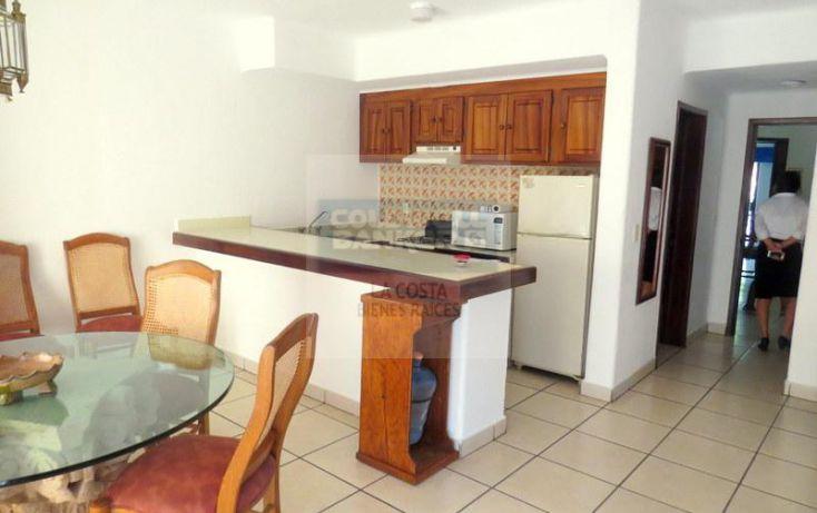 Foto de casa en condominio en venta en fco medina ascencio, los tules, puerto vallarta, jalisco, 1472859 no 03