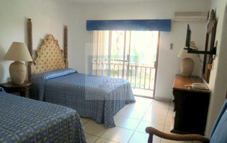 Foto de casa en condominio en venta en fco medina ascencio, los tules, puerto vallarta, jalisco, 1472859 no 04
