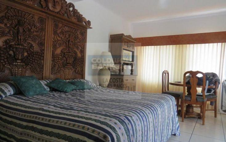 Foto de casa en condominio en venta en fco medina ascencio, los tules, puerto vallarta, jalisco, 1472859 no 08
